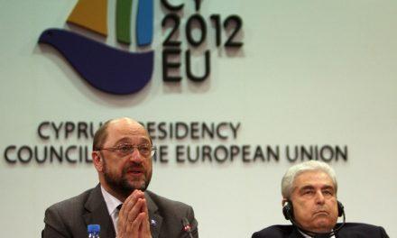 Νέα εισφορά, ύψους 2 εκατ. ευρώ, για το έργο της ΔΕΑ