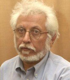 Γ.Γραμματικάκης:Η Αμερικανική κυριαρχία δεν βρίσκεται στην ακμή, αλλά στην δύση τ�
