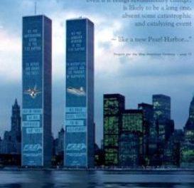 ΗΠΑ:ΟΙ ΑΥΤΟΚΡΑΤΟΡΙΕΣ ΠΕΦΤΟΥΝ ΑΠΟ ΜΕΣΑ…