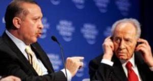 Οι ΗΠΑ πιέζουν Τουρκία-Ισραήλ για ειρήνευση