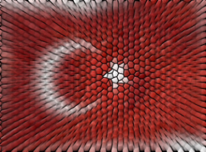 Δύο νέες εκθέσεις για την καταπάτηση μειονοτικών δικαιωμάτων στην Τουρκία