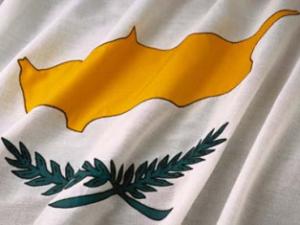 Ασφάλεια και Ανασφάλεια στην Κύπρο