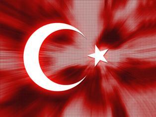 Is Turkey Drifting Between ISIS & Putin?