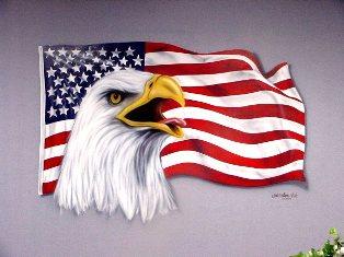 Σε τροχιά (;) πολέμου οι ΗΠΑ