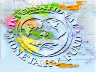 Ο ρόλος και η αυτοπραγμάτωση των Ελλήνων στην Ευρωζώνη ή εκτός αυτής…