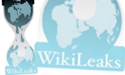 Wikileaks: Πετρέλαιο, Τουρκία, η άγνωστη εμπλοκή με την Ρωσία και η στάση των ΗΠΑ
