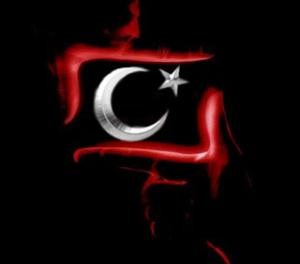 Τουρκική απειλή σε Αιγαίο και Έβρο!!!