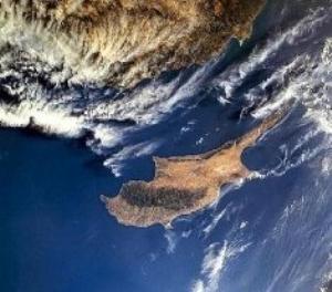 H Κύπρος, το μάτι του κυκλώνα στην Ανατολική Μεσόγειο