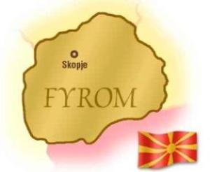 ΠΓΔΜ: Μεγάλη συγκέντρωση της αντιπολίτευσης στα Σκόπια κατά της κυβερνητικής πολιτικής