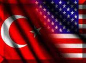 «Απόβαση» στην Ουάσινγκτον Τρέχουν να προλάβουν το θυμό των Αμερικανών οι Τούρκοι