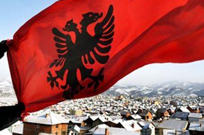 Νέα κόντρα Κοσσόβου- Σερβίας