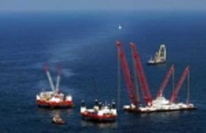 Το Φυσικό Αέριο, οι τουρκικές απειλές και οι S300
