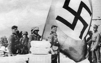 «Δεν τίθεται θέμα γερμανικών αποζημιώσεων» ξεκαθαρίζει το Βερολίνο