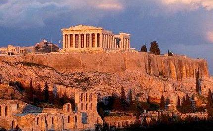 «η ώρα ήλθεν, ω άνδρες έλληνες»