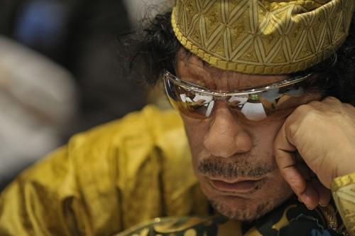 Οι εξελίξεις στη Λιβύη μπορούν να προκαλέσουν ενεργειακή κρίση
