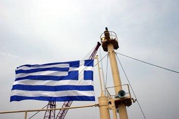 Θ. Βενιάμης: Υποκριτική η στάση της Ε.Ε. απέναντι στην ελληνική ναυτιλία