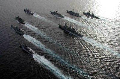Ισορροπία Ενόπλων Δυνάμεων μεταξύ Ελλάδος & Τουρκίας