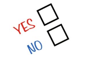 Το δημοψήφισμα – εφτά χρόνια μετά