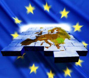 Ωμός εκβιασμός του Eurogroup στην Ελλάδα: Πρώτο το Μεσοπρόθεσμο και μετά η 5η δόση! Νέο Eurogroup στις 3 Ιουλίου για την Ελλάδα