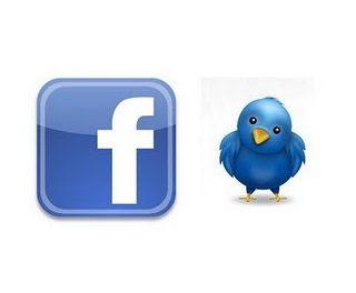 Οι έλληνες εμπιστεύονται τα social media