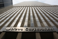 Is News Corp. a good buy?