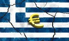 Θα βγει-δεν θα βγει εκτός ευρωζώνης…; Ιδού το ερώτημα