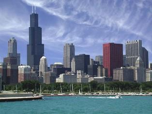 Η σχολή του Σικάγου