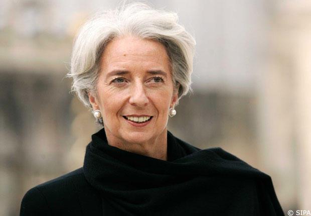 Οι αποκρατικοποιήσεις, το ΔΝΤ, η  Christine Langarde, τα Ελληνικά Πετρέλαια και η μυστηριώδης μεγάλη διεθνούς φήμης δικηγορική εταιρίαBAKER & McKENZIE
