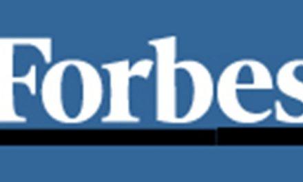 Forbes: «Αξίζει να πάει κανείς διακοπές στην Ελλάδα»