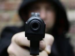 Εκτός ελέγχου η εγκληματικότητα
