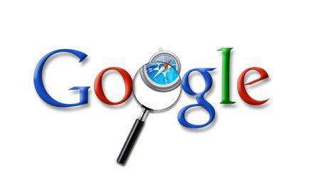 Πρόστιμο 1.49 δις ευρώ στην Google από την Κομισιόν