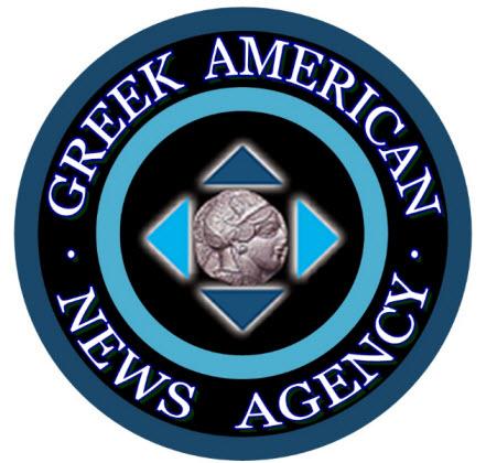 Νέα Εθνική τραγωδία πλήττει την Ελλάδα