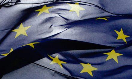 Strategic Culture: Η ΕΕ μοιάζει όπως η Ρωμαϊκή Αυτοκρατορία λίγο πριν την κατάρρευσή της