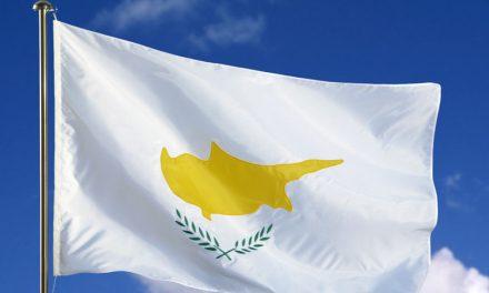 Κύπρος: Αυξήθηκε στο 17,7% η ανεργία