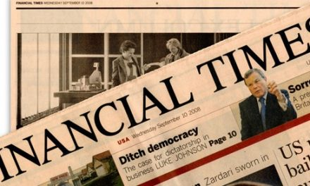 FT: Πλησιάζει η ώρα της κρίσης για την Ελλάδα – Ποιες οι πιθανές ημερομηνίες για… χρεοκοπία ή για συνθηκολόγηση
