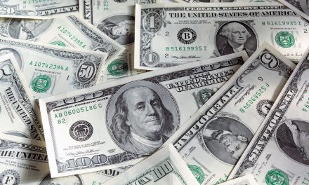 Dollar crisis and the coming collapse of US global hegemony