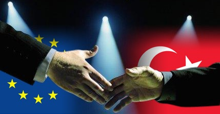 Turkey rejects European Parliament report as 'null and void'