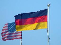 Το ελληνικό ζήτημα & η διελκυστίνδα Η.Π.Α. – Γερμανίας