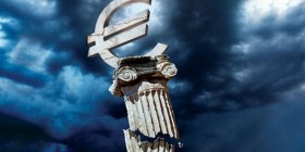 Why Do Masochistic Greeks Want To Be In The Euro?