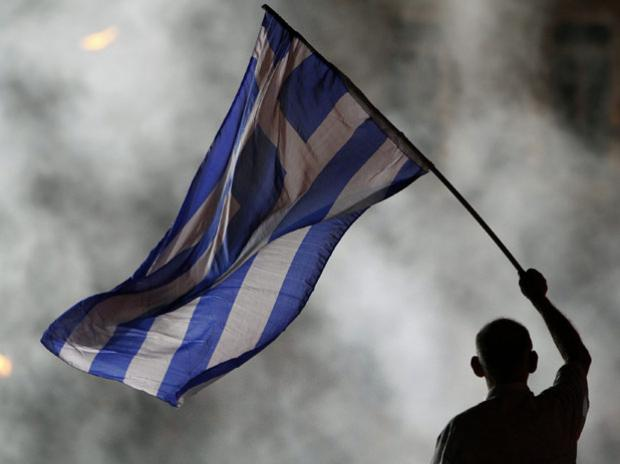 Greece Might Allow Russia to Use Its Military Bases – Greek Defense Analyst