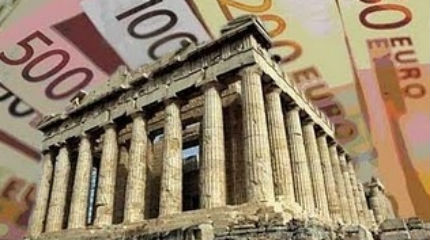 Debt relief for Greece is necessary to avoid a crisis in the Eurozone