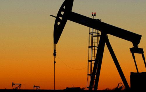 Η απειλή της μεγάλης πτώσης του πετρελαίου