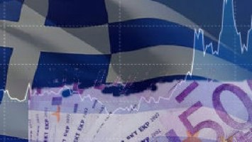 Market sees no point in Greek bond issue before next spring