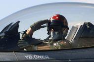 Απόρρητα έγγραφα της τουρκικής πολεμικής αεροπορίας στα χέρια των Ελλήνων