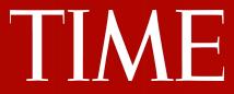Ρεκόρ απολύσεων για το περιοδικό TIME