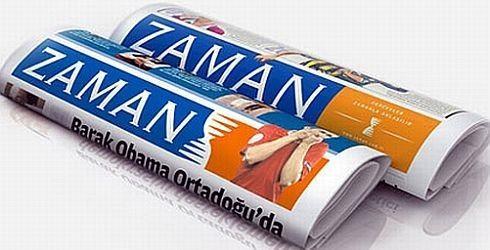 Zaman: Αυτά είναι τα απόρρητα σχέδια που μας έκλεψε η Ελλάδα