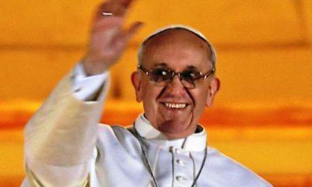 Κοσμοσυρροή στη Σρι Λάνκα στην πρώτη τελετή αγιοποίησης από τον Πάπα Φραγκίσκο