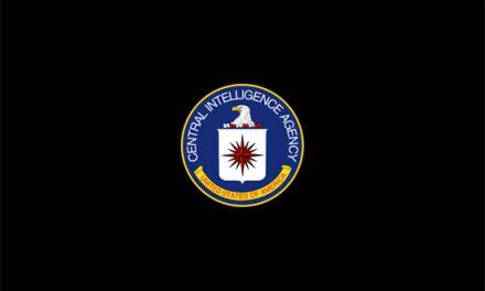 """Αναταραχές στα Βαλκάνια """"βλέπει"""" η CIA"""