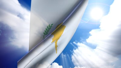The political romanticism of Cypriots
