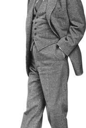 Κωνσταντίνος Καραμανλής ο τελευταίος μεγάλος ηγέτης του 20ου αιώνα.
